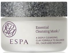 get-the-gloss-espa-essential-cleansing-mask.jpg