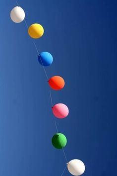 Download free Colors Style Balloon IPhone Wallpaper Mobile Wallpaper contributed by costello, Colors Style Balloon IPhone Wallpaper Mobile Wallpaper is uploaded in iPhone Wallpapers category.