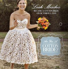 wish i knew where to find this dress! #wedding