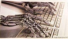 西日本新聞は、米国のAutomated Insightsが開発した人工知能(AI)を使って、「ロボットに新聞記事を書いてもらおう」というAIによる記事執筆を活用した試みを公開しました。データを読み込ませてわずか1秒で記事を書くという驚きのスピード。実際の記事をご覧ください。 First Second, Communication, Communication Illustrations