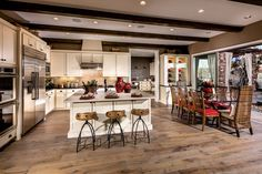 Sorrento (NV), Altura at Las Vegas, NV 89138. View 7 photos of this $681,995, 5 bed, 5.5 bath, 4237 sqft new construction single family home built in 2017 by Toll Brothers.