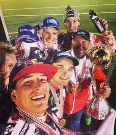 """ winning podium from Selfie, Baseball Cards, Sports, Hs Sports, Sport, Selfies"