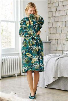 19 Best Sales Images Next Uk Uk Online Cardigans For Women