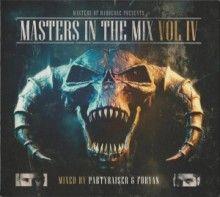 VA - Masters Of Hardcore Presents Masters In The Mix Vol. IV (2017) download: http://gabber.od.ua/node/17516/va-masters-of-hardcore-presents-masters-in-the-mix-vol.-iv-2017