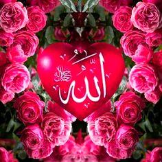 Muhammed Sav, Allah Wallpaper, Christmas Bulbs, Neon Signs, Holiday Decor, Islamic, Home Decor, Decoration Home, Christmas Light Bulbs