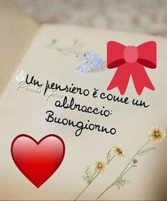 buongiorno immagini Bon Weekend, Bon Week End Image, Italian Memes, Good Morning Inspirational Quotes, Good Morning Coffee, Son Luna, Love Images, Place Card Holders, Emoticon