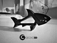 GECKO 3D (@GECKO_3D) | Twitter