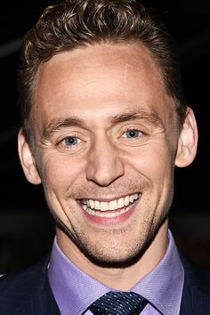 Tom Hiddleston attend the Sony Pictures Classics TIFF Celebration Dinner at Creme Brasserie on September 12, 2015 in Toronto, Canada. Full size image: http://ww4.sinaimg.cn/large/6e14d388gw1ew0ntxb61tj22hw3jf7wk.jpg Source: Torrilla