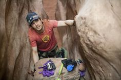 127 hours - Danny Boyle - 2010 #films #movie