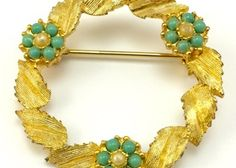Tophatter : Vintage Estate Jewelry