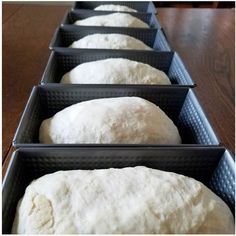 Depression Era Homemade Bread Depression Era Homemade Bread Related posts: 3 Amazing Recipes Using Homemade Bread Dough Homemade Bread Best Homemade White Bread for Beginners How To Make Homemade Amish Bread Frugal, Depression Era Recipes, Bread Machine Recipes, Easy Bread, Slow Cooker, Bread Rolls, How To Make Bread, Bread Baking, Drink Recipes