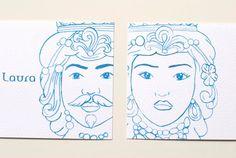 Rustic Chic, Pattern Art, Terracotta, Art Inspo, Folk Art, Mandala, Illustration Art, Graphic Design, Cartoon