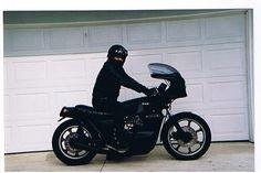 images of mad max motorcycles   Thread: My MAD MAX Kawasaki KZ1000