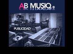 AB MUSIQ Promo:video 2