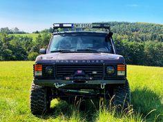 #classic #rangeroverclassic #rangeroverworld #300tdi #softdash #warn Best Suv, Range Rover Classic, Ranger, Vehicles, Style, Swag, Car, Outfits, Vehicle