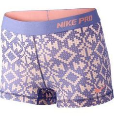 Die Nike Pro Core Compression Graphic Womens Shorts kosteten 28 US-Dollar - wishlist - Nike Shoes Cheap, Nike Free Shoes, Nike Shoes Outlet, Running Shoes Nike, Cheap Nike, Nike Pro Spandex, Nike Pro Shorts, Women's Shorts, Spandex Shorts