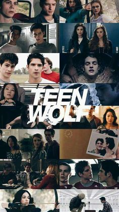 And yet this picture wasn't enough to tell how many stories were enclosed in just eight letters. And that is TEEN WOLF Teen Wolf Allison, Teen Wolf Scott, Stiles Teen Wolf, Teen Wolf Derek Hale, Teen Wolf Boys, Teen Wolf Dylan, Teen Wolf Stydia, Teen Wolf Mtv, Teen Wolf Tumblr