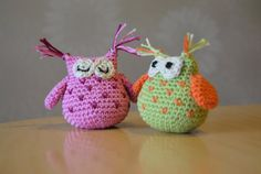 Hey, I found this really awesome Etsy listing at https://www.etsy.com/listing/182941008/amigurumi-adorable-owl-pattern-tutorial