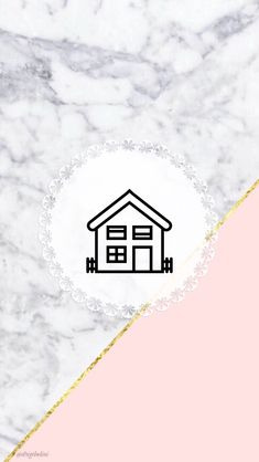 Pink Marble Wallpaper, Instagram Background, Insta Icon, Head Over Heels, Instagram Logo, Instagram Story Template, Instagram Highlight Icons, Story Highlights, Cute Wallpapers