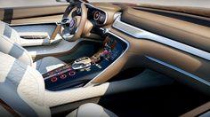 Mg E Motion Concept Interior Dream Car Garage Car Interior Sketch, Car Design Sketch, Aston Martin Interior, Interior Design Tools, Dream Car Garage, Automobile, E Motion, Automotive Design, Car Photos