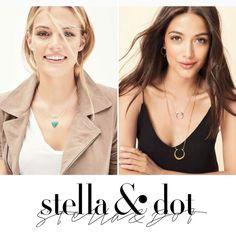 Collection Automne 2016 S&D disponible dès mardi Dispo sur mon eshop: http://ift.tt/1P5gAbZ http://ift.tt/1lmkJx3 #stelladot#stelladotfr #stellaanddot #stelladotstyle#bijou #accessoire #sac #collier#bracelets#instagood #instasmile #instamode #mode#fashion#stelladotstylist#vdi#stelladotfrance #bijoux#accessoires#mode