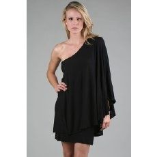 little black dress | LIttle BlaCk DreSS