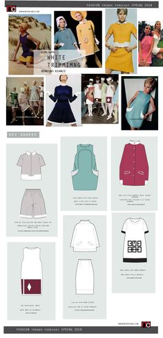 http://www.modacable.com/popup.php?immagine=forward/set trends/ss85.jpg