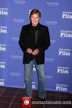 Robert Redford Santa Barbara film festival | robert-redford-2014-sbiff-honors-robert-redford_4057045.jpg