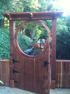 Gates Design, Pictures, Remodel, Decor and Ideas