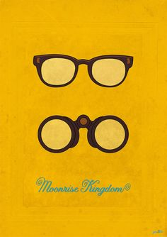 Moonrise_Kingdom_2