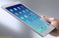 Apple iPad Air 3 specs, highlights, release date gossipy tidbits getting more grounded : Upcoming Best tablet