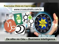 Business Intelligence na Astrologia – Face Lunar Cheia 09/07/17 as 01h10min PoA/RS