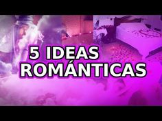 5 ideas románticas para sorprender a tu pareja - Jose Di Bruno