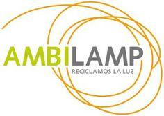 AMBILAMP: recicla las bombillas