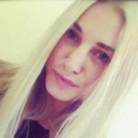 #Une jeune femme de 20 ans meurt après un baiser de son petit ami - Découvrez pourquoi! - Le Blog de Jean-Marc Morandini (Blog): Le Blog de…