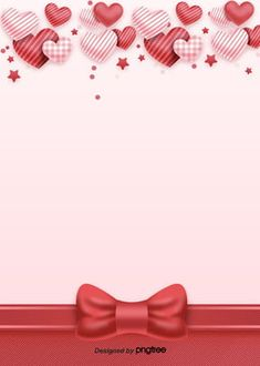 romantic valentines day red love background Valentines Day Border, Happy Valentines Day Card, Valentines Day Background, Birthday Background, Valentines Day Hearts, Valentines Day Decorations, Love Background Images, Love Backgrounds, Chinese Valentine's Day