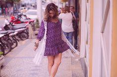 OH MY FASHION BLOG: Dress to Impress