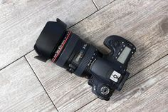 Eight Ways To Get Rid Of Gas – Gear Acquisition Syndrome #photography #camera https://digital-photography-school.com/eight-ways-get-rid-gas-gear-acquisition-syndrome/