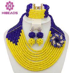 Women Alloy Peacock Crystal Rhinestone Pendant Necklace Earrings Jewelry Set LD
