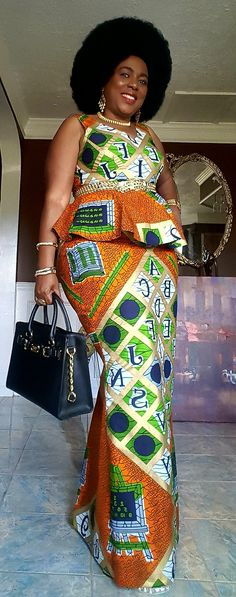 Long African Dresses, Latest African Fashion Dresses, African Print Dresses, African Print Fashion, African Attire, African Wear, African Print Dress Designs, African Traditional Dresses, Ghana Fashion