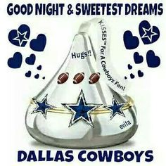 #Dallas #Cowboy #DC4L