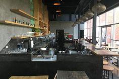 293 best businesses for sale images business trident food rh pinterest com