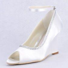 Womens Fashion Shoes Camden Wedge