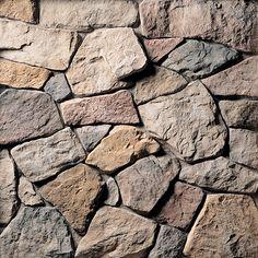 Stone Masonry, Stone Veneer, Brick And Stone, Old Stone, Faux Stone, Stone Work, Stone Walls, Floor Texture, Tiles Texture