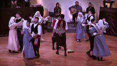 Σκούπα Λέρου Dance, Songs, Traditional, Blog, Greek, Dresses, Fashion, Dancing, Vestidos