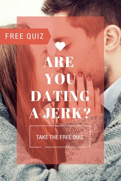 best dating and relationship quizzes couples can take together