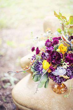 Wedding Day Hooray 2013 vendor!! Feb. 16 at Ambient Plus! Lindsay Coletta Designs by Indie Craft Experience, via Flickr