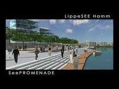 See Promenade