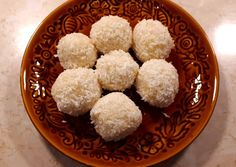 Food To Make, Rice, Cookies, Recipes, Crack Crackers, Biscuits, Cookie Recipes, Ripped Recipes