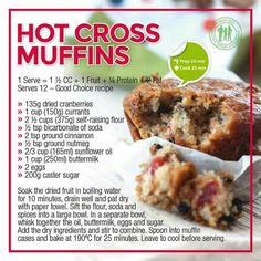 Quick Healthy Meals, Healthy Eating Recipes, Low Carb Recipes, Baking Recipes, Diet Recipes, Healthy Snacks, Cake Recipes, Bread Recipes, Cheese Dip Recipes